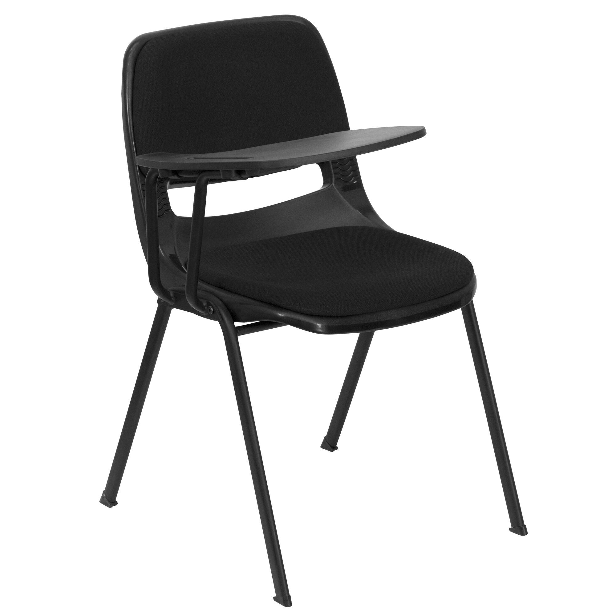 Pleasing Chair With Desk Arm Philippines Arm Designs Interior Design Ideas Clesiryabchikinfo