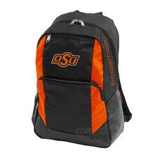 Oklahoma State University Team Logo Closer Backpack