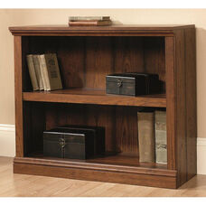 Select Collection 29.875''H Bookcase with Adjustable Shelf - Washington Cherry