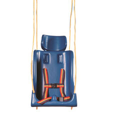 Full Support Swing Seat with Pommel - Teenager