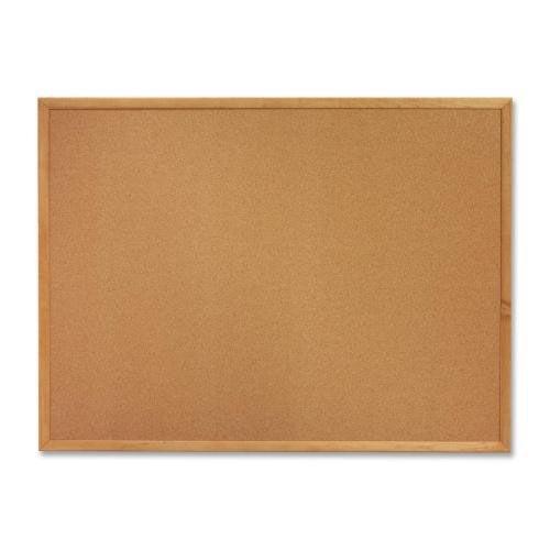 Lorell Cork Board - 6