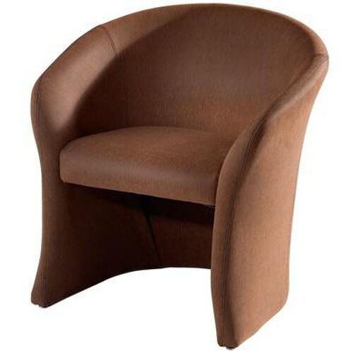 Our Marquis Lounge Chair is on sale now.