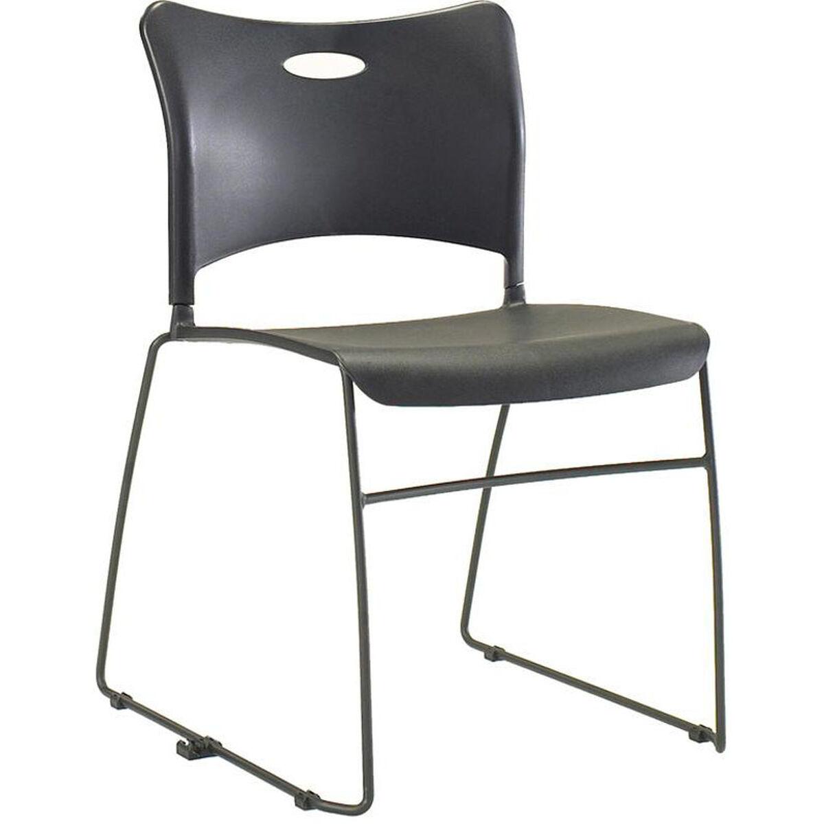 High Point Furniture Industries 723 Hpf 723