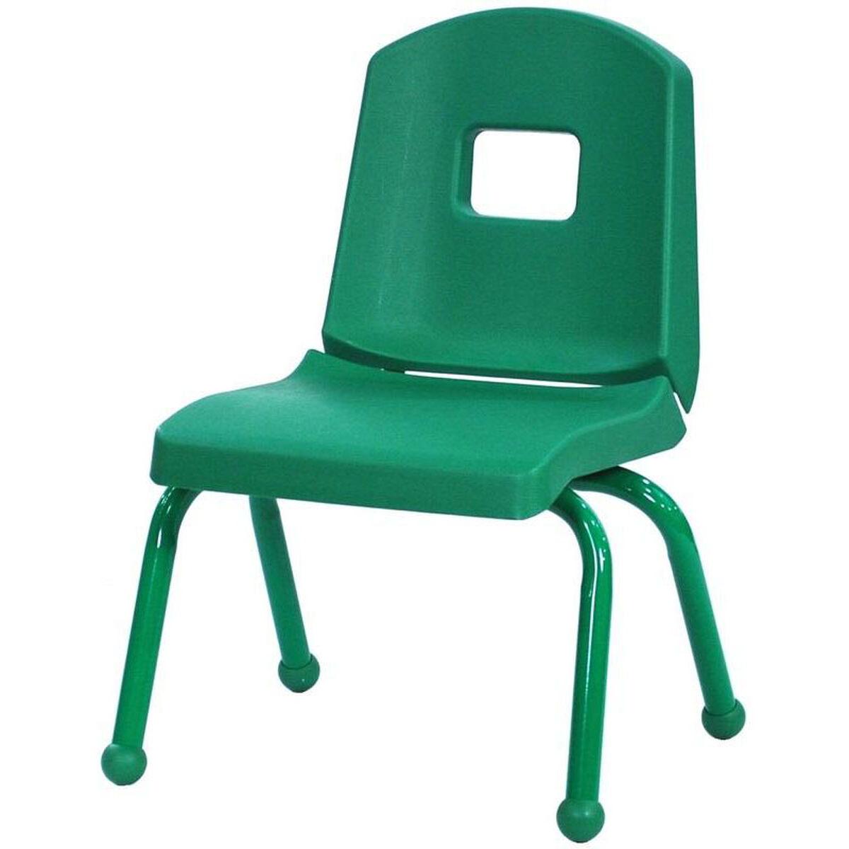 green split bucket stack chair 12chrb dg bizchair com
