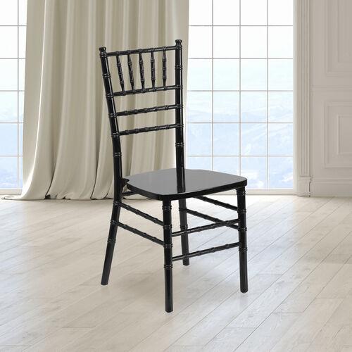 HERCULES Series Wood Chiavari Chair