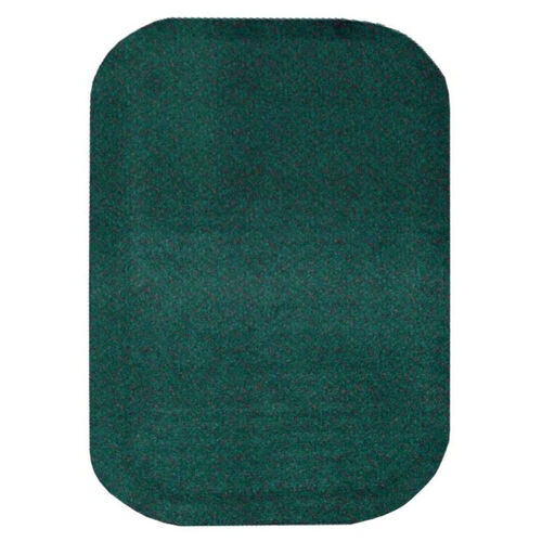 Our Anti Fatigue Hog Heaven Plush Floor Mat .875