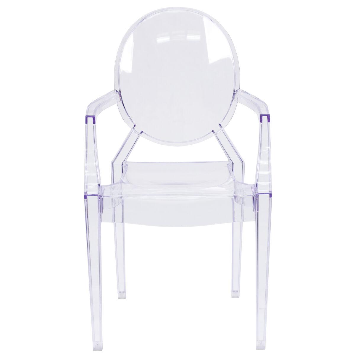 clear stacking side chair fh 124 apc clr gg bizchair com