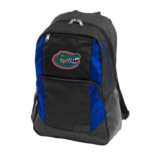 Our University of Florida Team Logo Closer Backpack is on sale now.