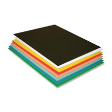 Pacon Economy Foam Board - 30