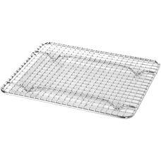 Half Wire Grates - Medium