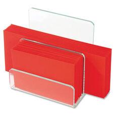 Lorell Mini Paper Sorter - 6