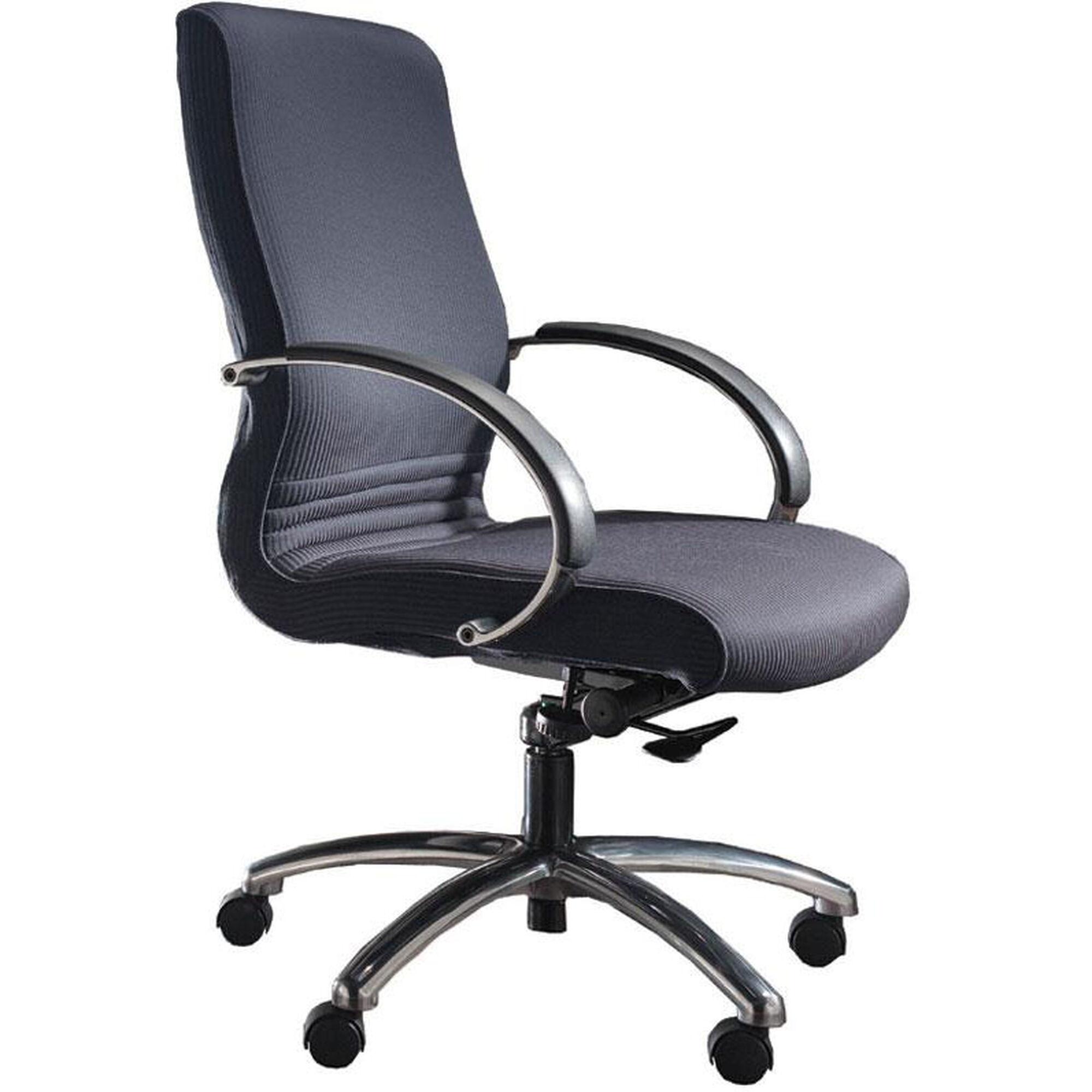 High Point Furniture Industries 1231 Hpf 1231