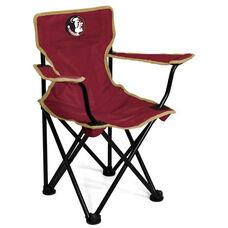 Florida State University Team Logo Toddler Chair