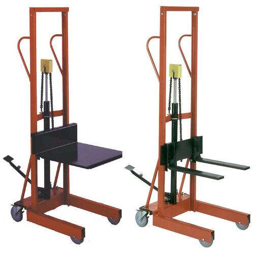 Our Hydraulic Lite-Lift is on sale now.
