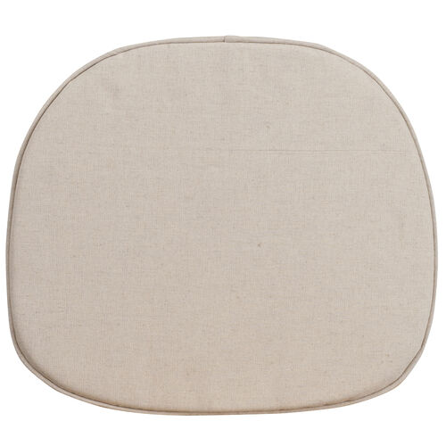 Our Natural Thin Cushion is on sale now.