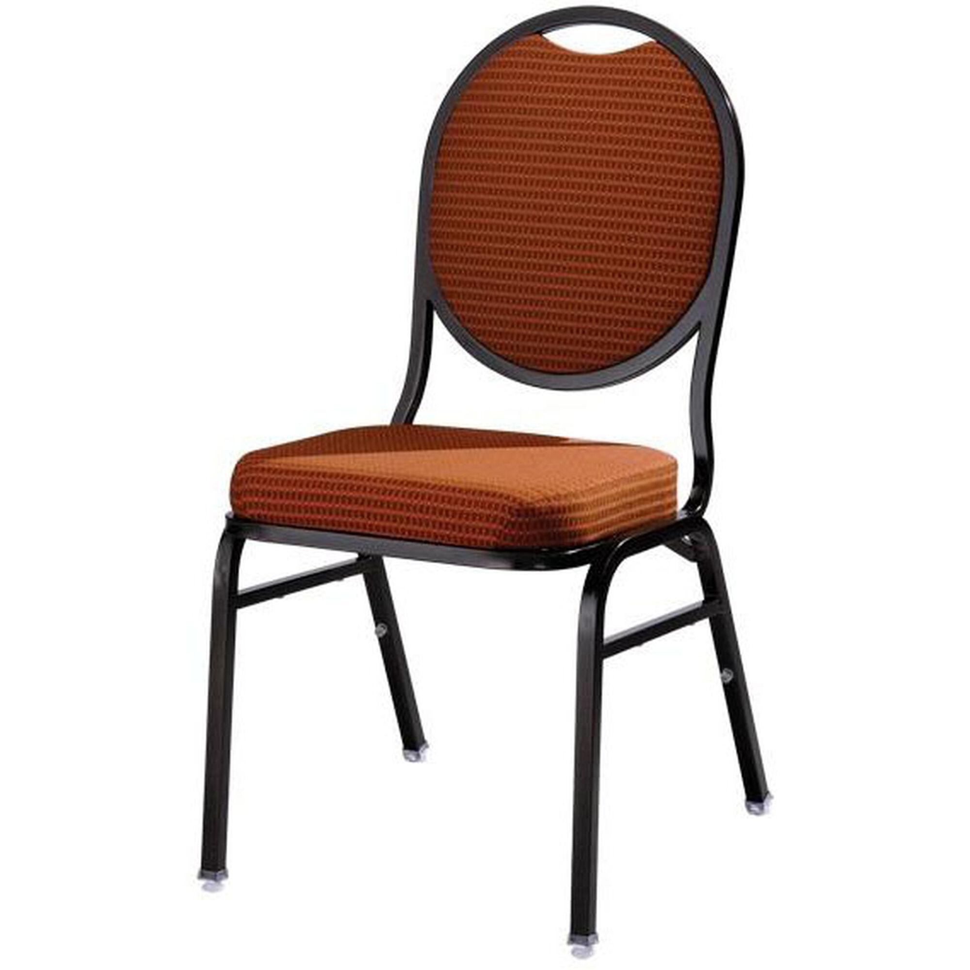 Omega Ii Banquet Stack Chair 590 Bizchair Com