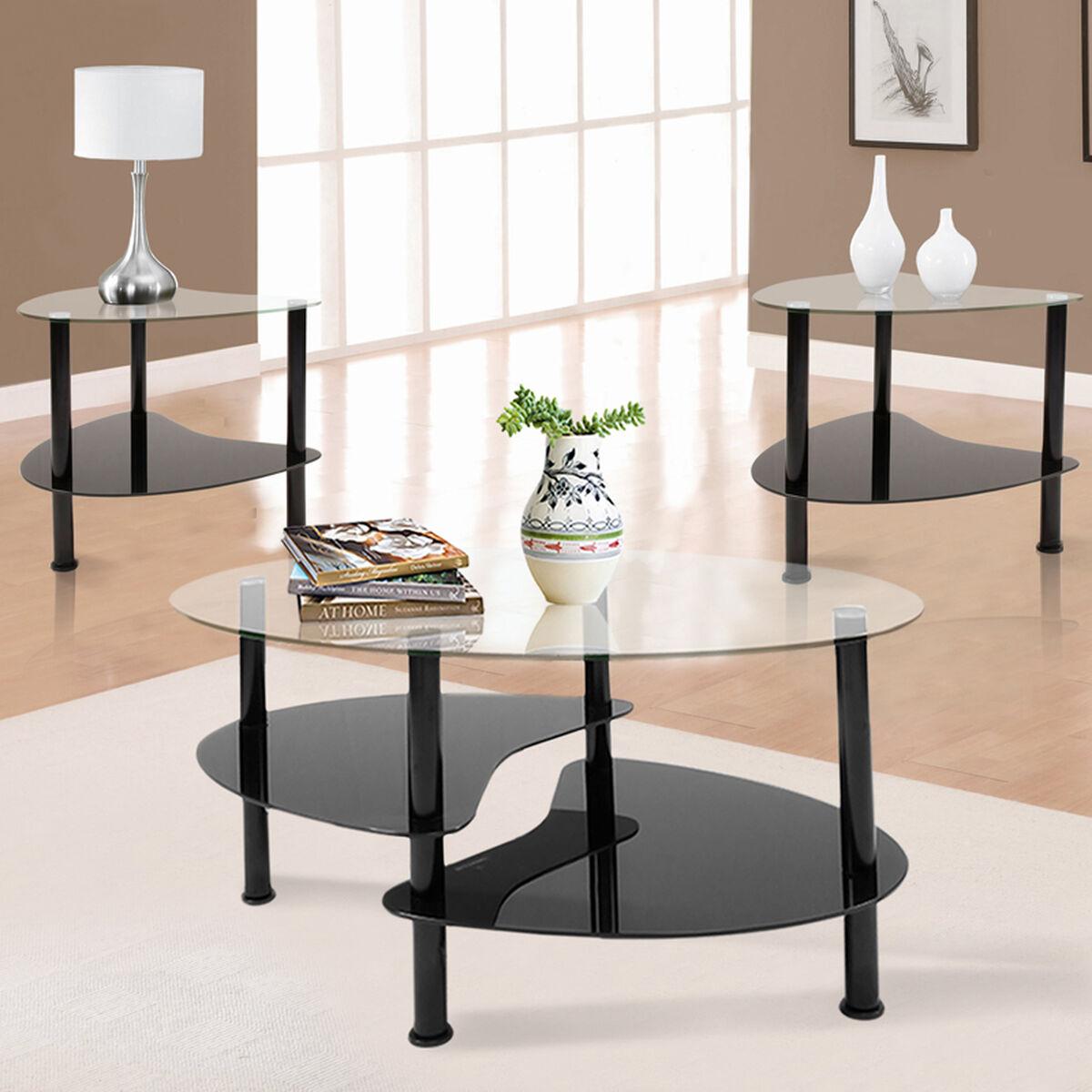 Home Furnishing Websites: Innovex Home Furnishings CE003G29-INV