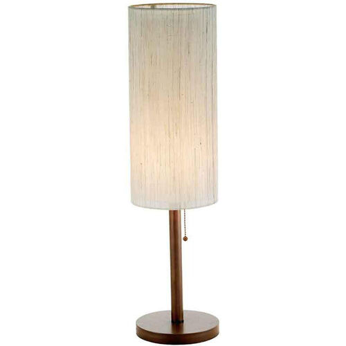 Our Hamptons Table Lamp is on sale now.