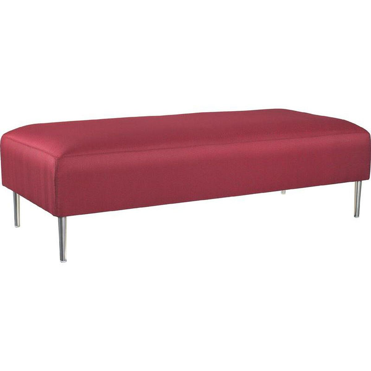 High Point Furniture Industries 5833 Hpf 5833