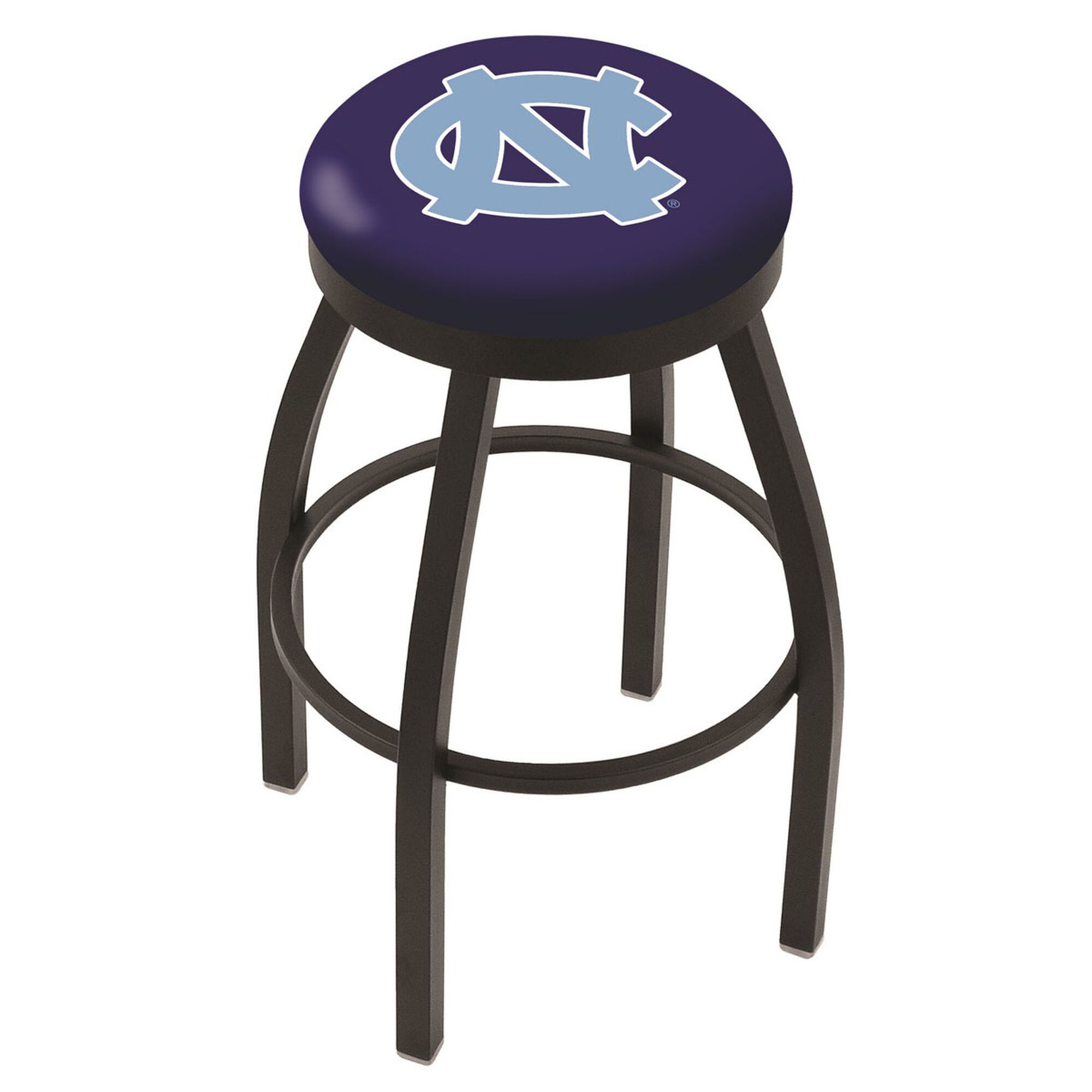 Collegiate Football Swivel Stool L8b2b30norcar Bizchair Com