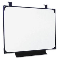 Skilcraft Cubie Dry-Erase Marker Board