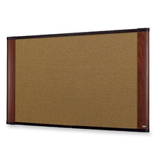 3M Cork Boards - Graphite Blend - 3