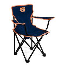 Auburn University Team Logo Toddler Chair