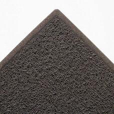 3M Dirt Stop Scraper Mat - Polypropylene - 48 x 72 - Chestnut Brown