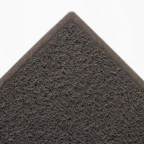 Our 3M Dirt Stop Scraper Mat - Polypropylene - 48 x 72 - Chestnut Brown is on sale now.