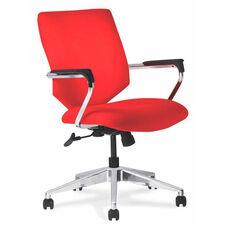 TWIST Multi-Purpose Collaborative Chair