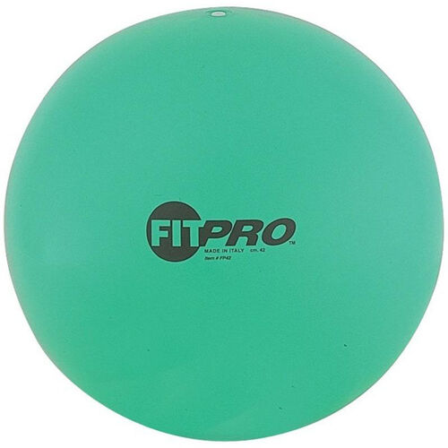 Our FitPro 42 and Exercise Ball is on sale now.