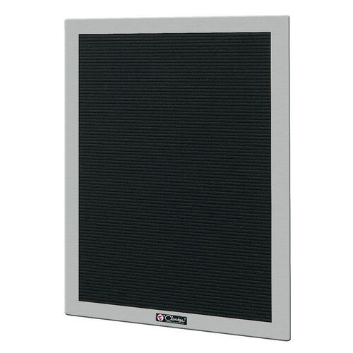 Our 432 Series Open Face Directory with Aluminum Frame - 24
