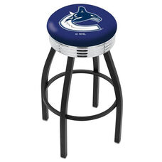 Vancouver Canucks 25