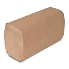 Genuine Joe Single -Fold Towel - 4000 Sheets - 16 count - NL