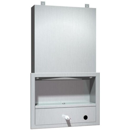 Our Traditional Multi Purpose Cabinet with Concealed Body is on sale now.