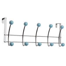 Straight Line Steel 7.5