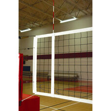 Sideline Volleyball Official Size Two Piece Antennae