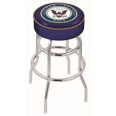 United States Navy 30