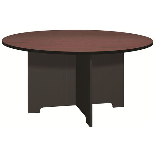Modular Line 60 Conference Table