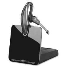 Plantronics Cs530 Dect Wireless Headset System