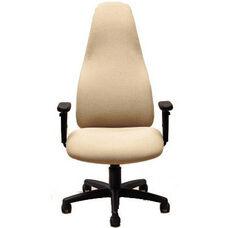 Therapod Basic Extra Highback Chair