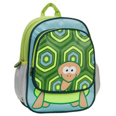 My First Back Pack - Turtle
