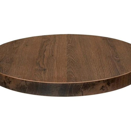 Our Marco Round Indoor Melamine Table Top is on sale now.
