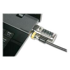 Skilcraft Computer Lock Down Kit