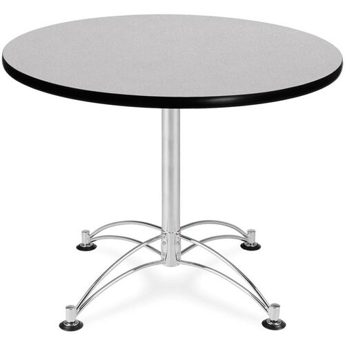 Our Round Multi-Purpose Table is on sale now.