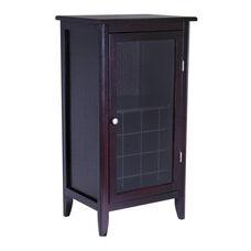 Ryan Wine Cabinet