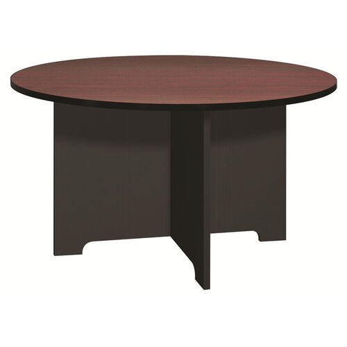 Modular Line 48 Conference Table