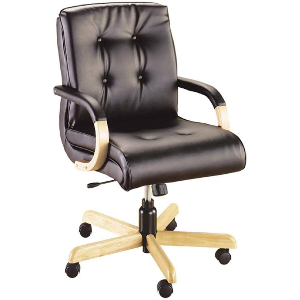 High Point Furniture Industries 3907 Hpf