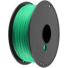 3D Magic Pen ABS Filament Roll - Green - 850 Feet