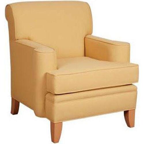 5838 Lounge Chair - Grade 1